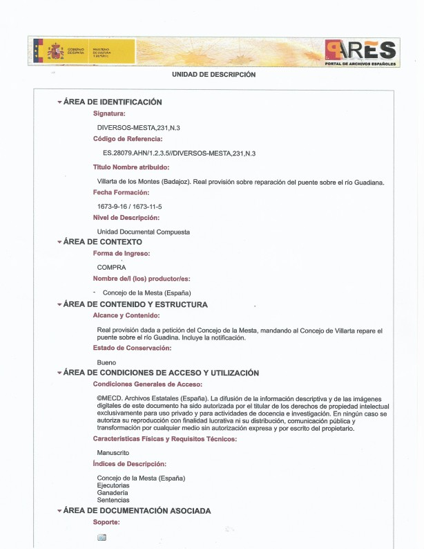 domento PARES 341818-102618.jpg
