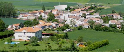 Villarta-Quintana inicio_uno