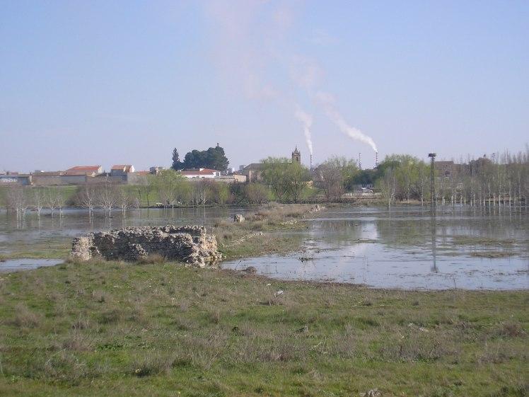 malecones  rio 17 de marzo 001.jpg