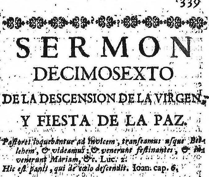Sermon Scan.jpg