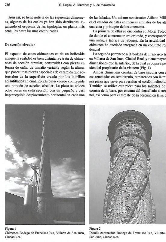 chimeneas Scan.jpg