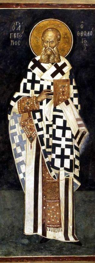 Gregor-Chora fresco de Kariyé Camii. Wikipedia.org. Constantinopla.jpg