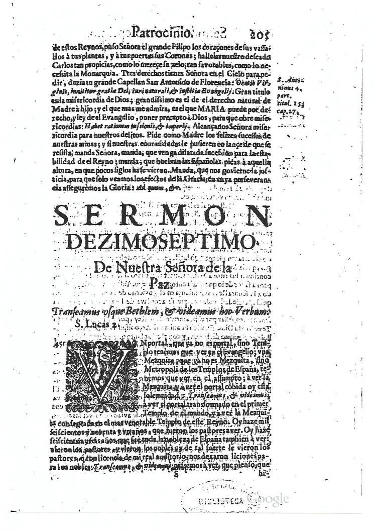 Sermon XScan.jpg