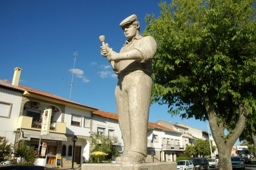Alcains Portugal Cantero capa_20463