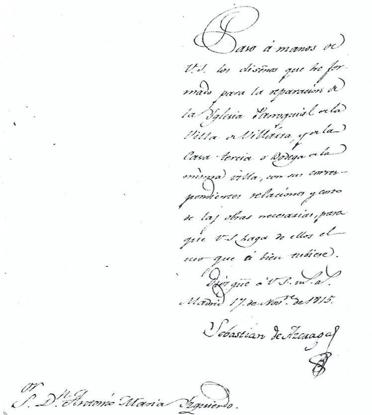 Sebastian de Azcuaga Scan.jpg