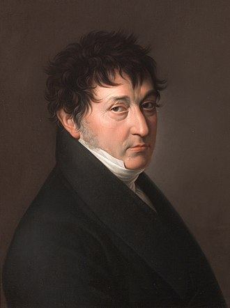 330px-Autorretrato,_por_Zacarías_González_Velázquez