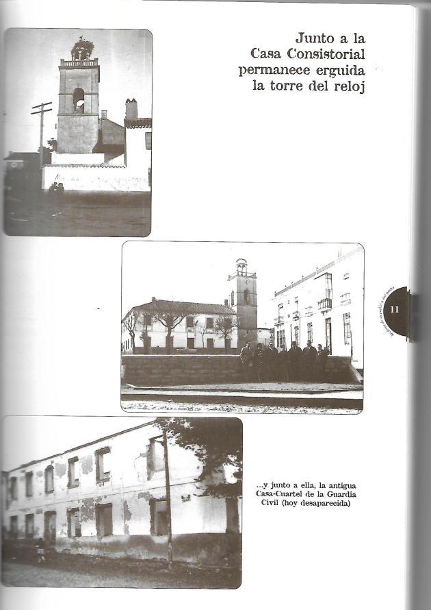 Ayuntamiento Scan.jpg