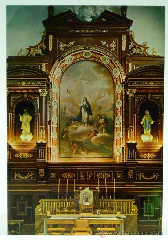 inmaculada herencia21550577