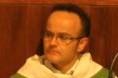 Juan Carlos dsc_0132