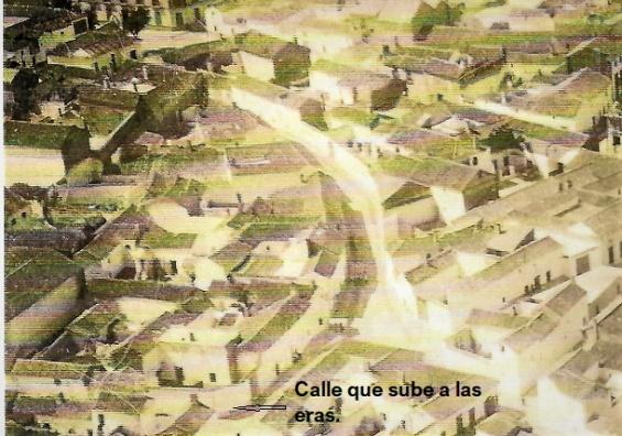 1 Villarta 1 Scan.jpg