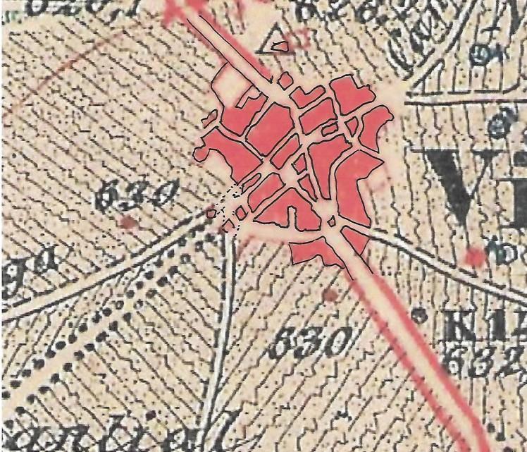 Plano Villarta 1880 Scan.jpg