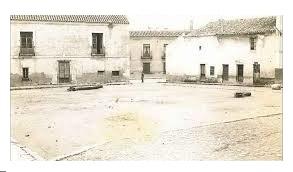 Plaza ayuntamiento images
