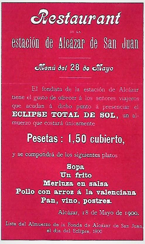 Fonda de Alcázar Scan.jpg