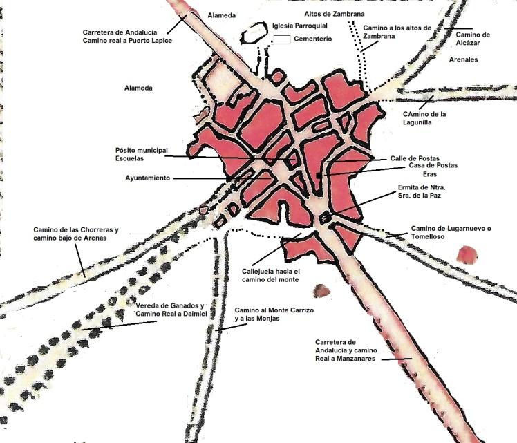 Villarta 1886 Scan.jpg