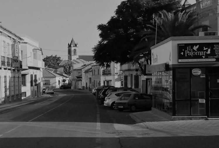 Foto Villarta hoy IMG_20190725_091439_768.jpg