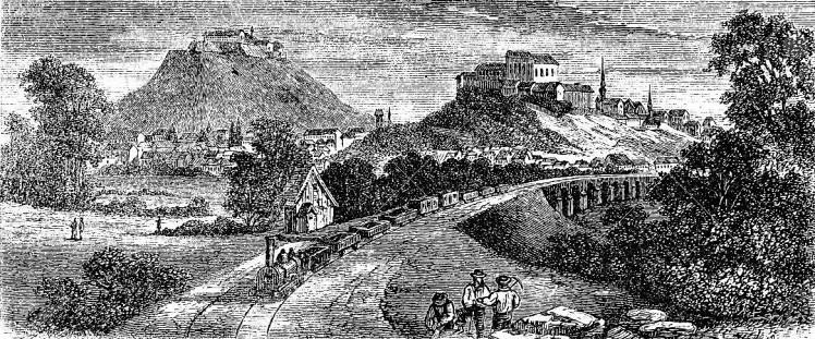 13772287-brunn-o-brno-capital-de-moravia-república-checa-republic-vintage-grabado-antiguo-grabado-ilustración-de-brn.jpg