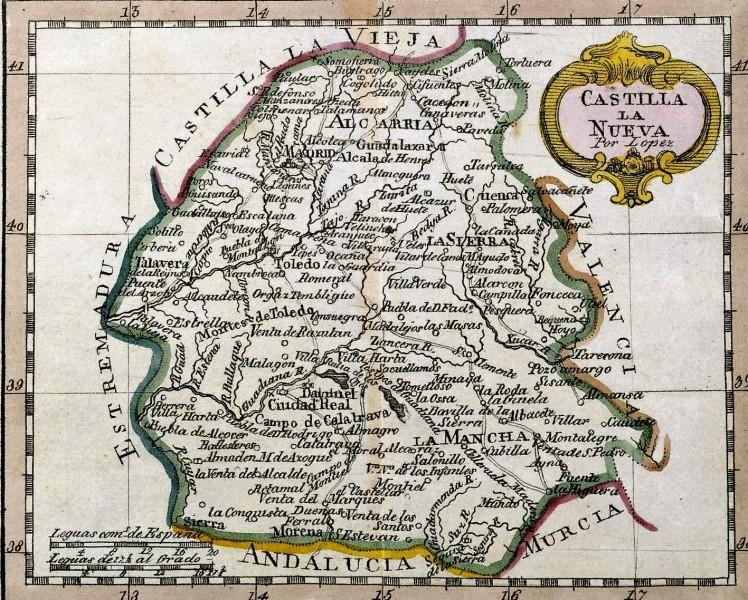 Castilla_la_Nueva_Material_cartográfico__1.jpg