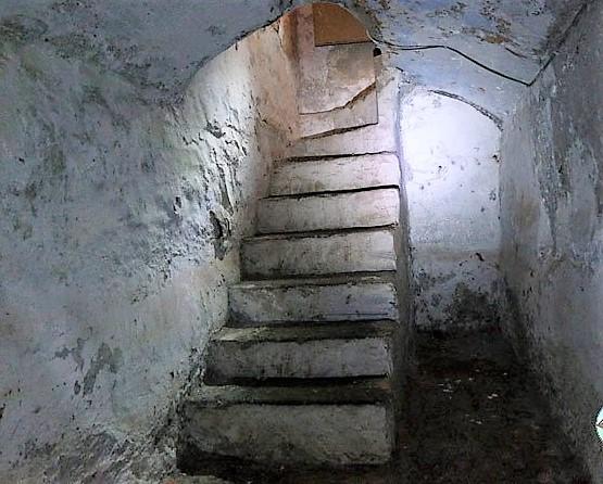 Cuevas-tradicionales