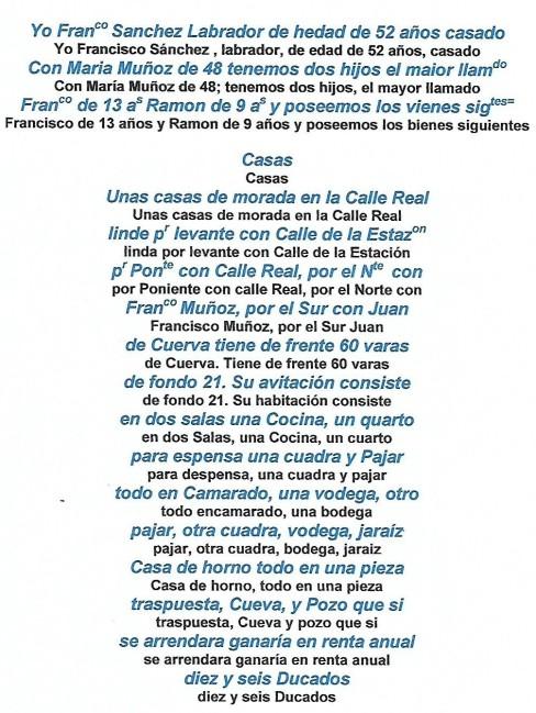 Francisco Sanchez transcripcion Scan.jpg
