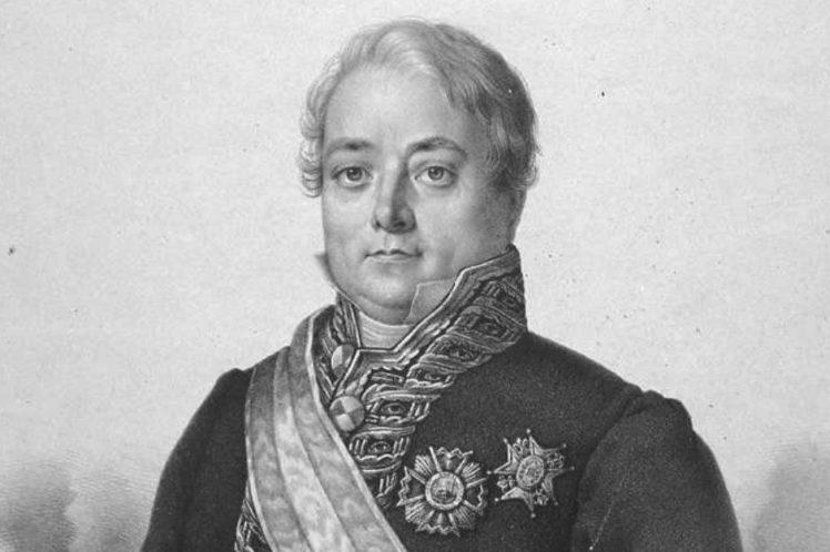 Javier Martin del Burgo 10787-burgos-y-del-olmo.jpg