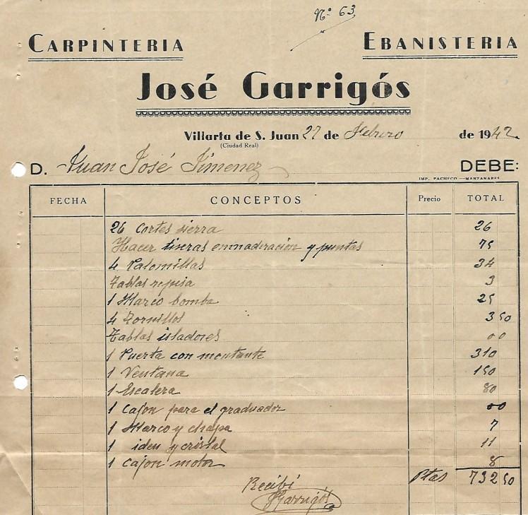 jose Garrigos Scan.jpg
