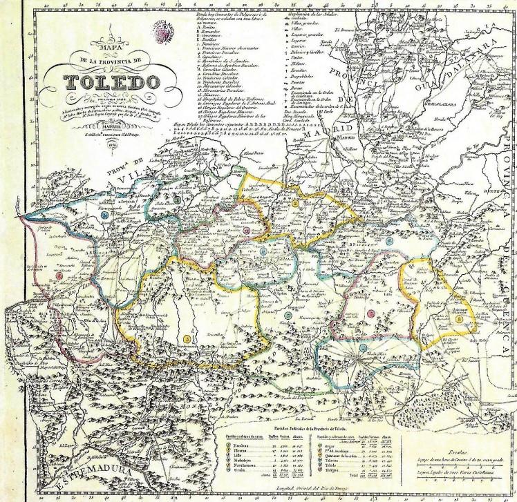 Mapa Toledo 1834 1Scan.jpg