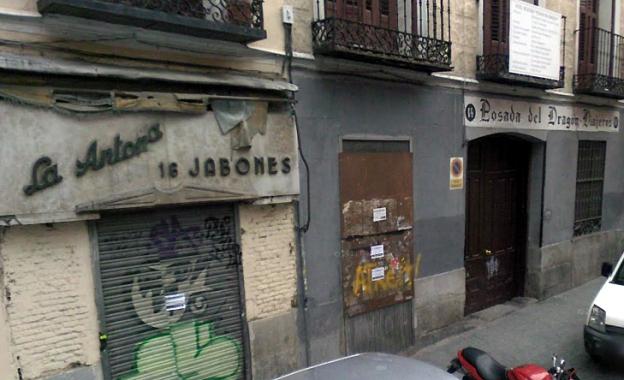 posada-dragon_cava-baja_google_2008.jpg