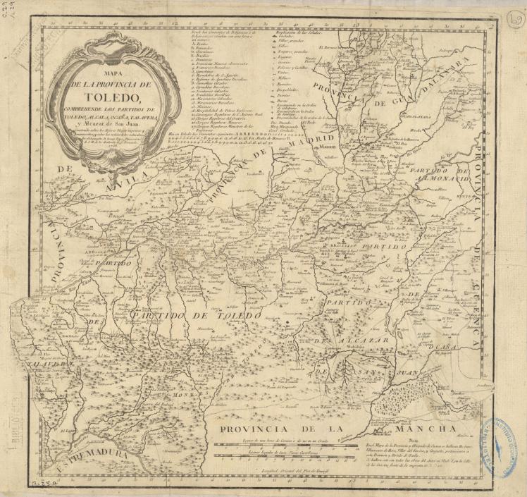 Provincia de Toledo Sin título.png