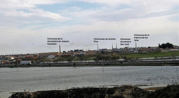 Vista General de Villarta Imagen  rio 20 al 27 -02-2010 080.jpg