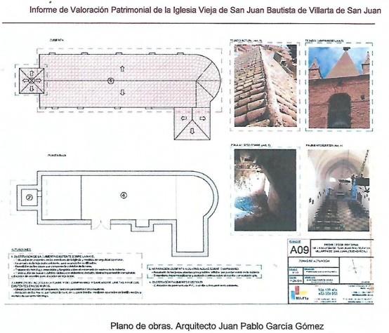 Iglesia Vieja Scan.jpg
