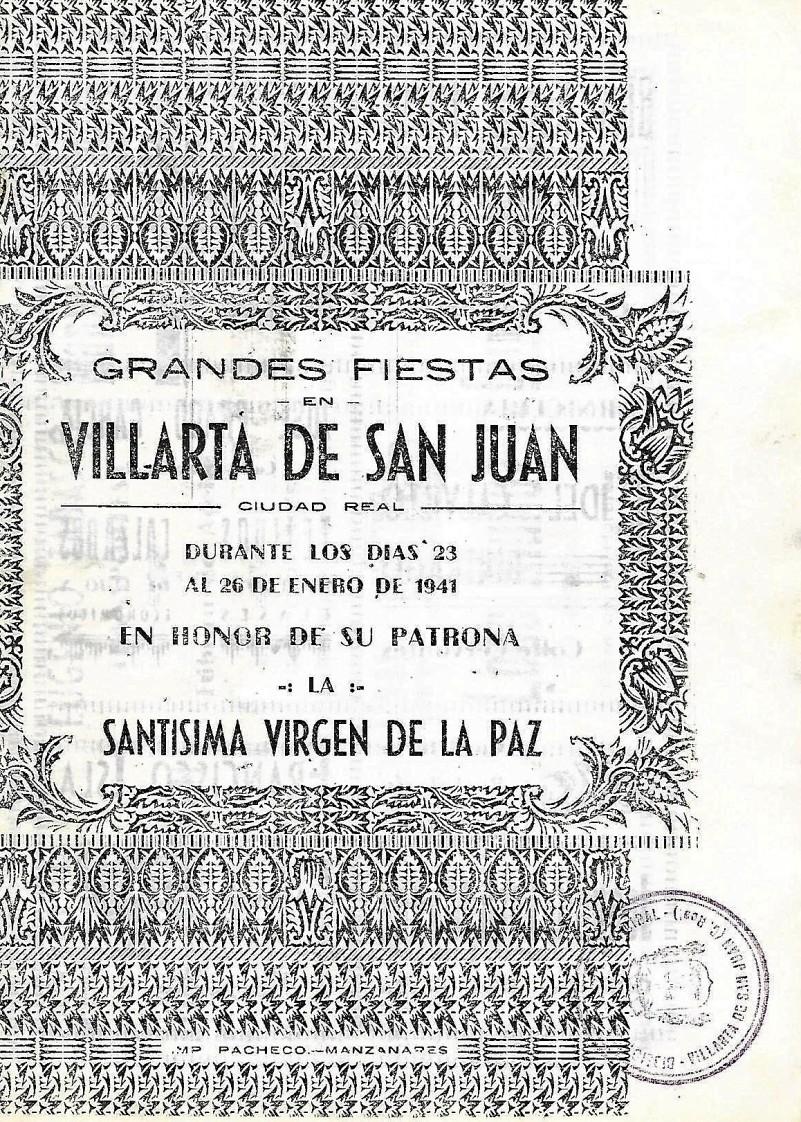 programa 1941 Scan.jpg