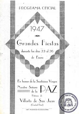 Programa 1947Scan.jpg
