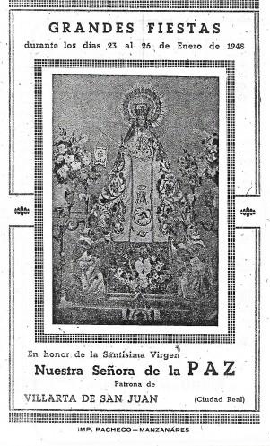 Programa 1948 Scan.jpg