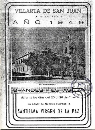 programa 1949 Scan.jpg
