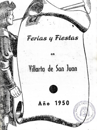 Programa 1950 Scan.jpg