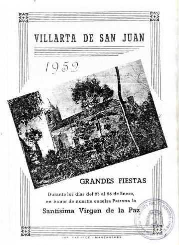 Programa 1952 Scan.jpg