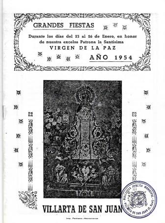 Programa 1954 Scan.jpg