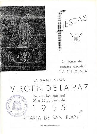 Programa 1955 Scan.jpg