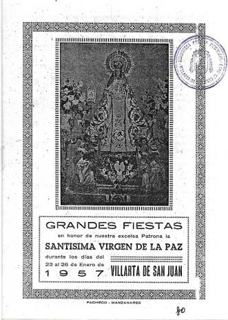 Programa 1957 Scan.jpg