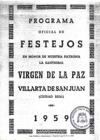 Programa 1959 Scan.jpg