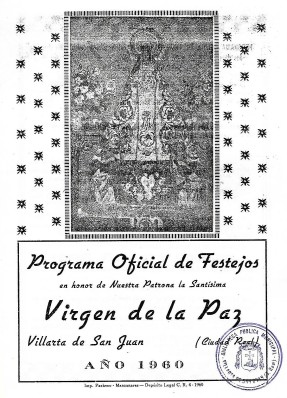 Programa 1960 Scan.jpg