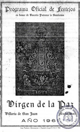 Programa 1961 Scan.jpg