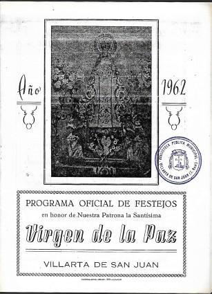 Programa 1962 Scan.jpg