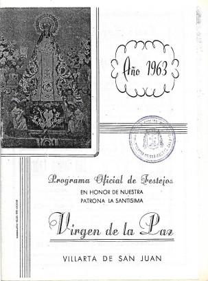 Programa 1963 Scan.jpg