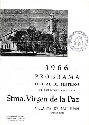 Programa 1966 Scan.jpg