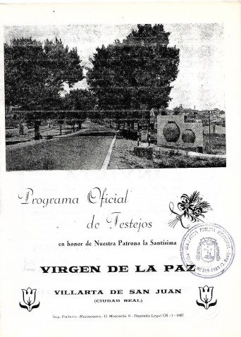Programa 1967 Scan.jpg