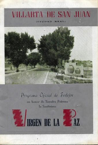 Programa 1968 Scan.jpg