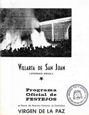 Programa 1969 Scan.jpg