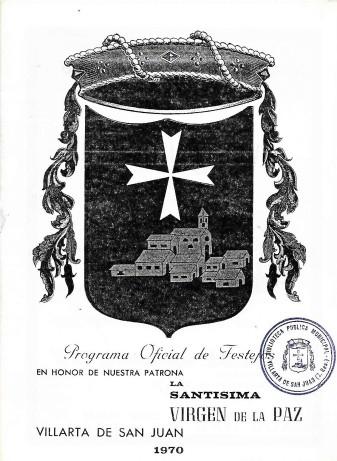 Programa 1970 Scan.jpg