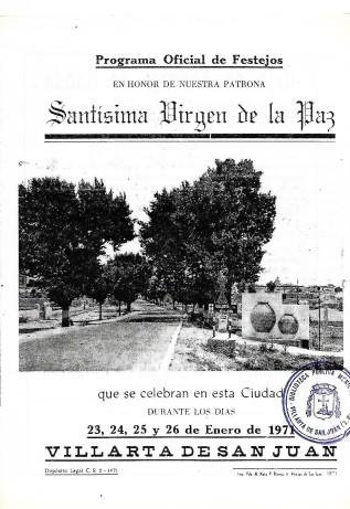 Programa 1971 Scan.jpg